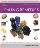 Healing Remedies, C. Norman Shealy, 0007133715