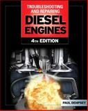 Troubleshooting and Repair of Diesel Engines 9780071493710