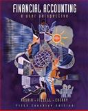 Financial Accounting : A User Perspective, Hoskin, Robert E. and Fizzell, Maureen, 0470153717