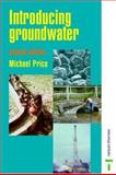 Introducing Groundwater, Price, Michael, 0748743715