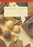 Oakhurst, Paula DiPerna and Vikki Keller, 0802713718