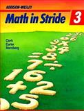 Math in Stride, Clarke, Clare E., 0201223716
