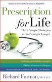Prescription for Life, FACS, Richard Furman, 0800723716