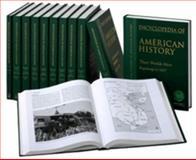 Encyclopedia of American History, , 081604371X