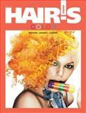 Hair's How, Hair's How Magazine, 0982203713