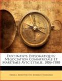 Documents Diplomatiques, , 1144873711