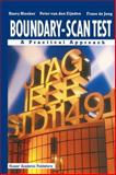 Boundary-Scan Test : A Practical Approach, Bleeker, Harry and van den Eijnden, Peter, 1461363713