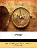 Report, , 1143493710