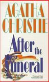 After the Funeral, Agatha Christie, 0061003719