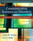 Communication Sciences and Disorders 9780133123715