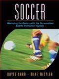 Soccer 9780205323715