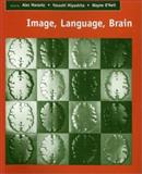 Image, Language, Brain : Papers from the First Mind Articulation Project Symposium, , 0262133717