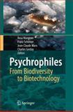 Psychrophiles 9783642093715
