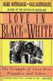 Love in Black and White 9780060923716