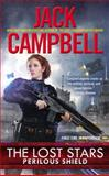 The Lost Stars: Perilous Shield, Jack Campbell, 0425263711