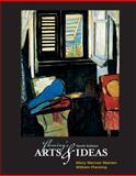Fleming's Arts and Ideas, Marien, Mary Warner and Fleming, William, 0534613713