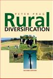 Rural Diversification, Prag, Peter, 0728203715