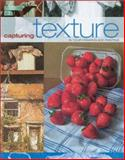 Capturing Texture in Your Drawing and Painting, Michael Warr, 1581803710