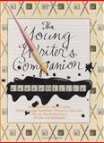 The Young Writer's Companion, Sarah Ellis, 0888993714