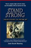 Stand Strong, Jack Stanley, 1477633715