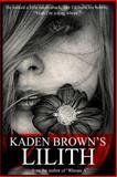 Lilith, Kaden Brown, 1484873718