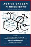 Active Oxygen in Chemistry, , 0751403717