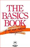 The Basics Book of OSI and Networking Management, Motorola Codex Staff, 0201563711