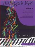 Pepperbox Jazz, Elissa Milne, 0571523714