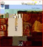 Mass Media Law, Pember, Donald R., 0697353710
