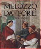 Melozzo Da Forli 9780856673719
