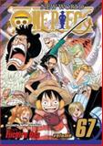 One Piece, Eiichiro Oda, 1421553716