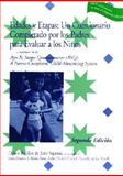 Ages and Stages Questionnaires (ASQ) Set, with Questionnaires in Spanish : A Parent-Completed, Child-Monitoring System, Bricker, Diane D. and Squires, Jane, 1557663718