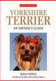 Dog Owner's Guide, Robert Killick, 0004133722