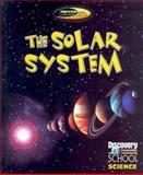 The Solar System, Lorran Egan Hopping, 0836833724