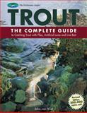 Trout, John Van Vliet, 1589233727