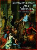 Seventeenth Century Art and Architecture, Harris, Ann Sutherland, 0136033725