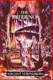 The Inferno, August Strindberg, 1493713728