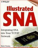 Illustrated SNA, Mark Pataky, 0471193720