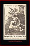 Images of Anarchy : The Rhetoric and Science in Hobbes's State of Nature, Evrigenis, Ioannis D., 0521513723