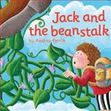 Jack and the Beanstalk, The Top That Team, 146430372X