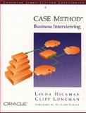 Case* Method 9780201593723