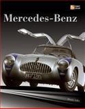 Mercedes-Benz, Dennis Adler, 0760333726