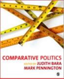Comparative Politics, , 0761943722