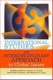 International Studies, Charles Stevens and Jeanne A. K. Hey, 0813343720