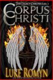 Corpus Christi, Luke Romyn, 1482663724