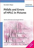 Pitfalls and Errors of HPLC in Pictures, Meyer, Veronika R., 3527313729
