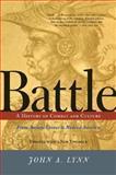 Battle, John A. Lynn, 0813333725