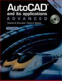 AutoCAD and Its Applications, Terence M. Shumaker and David A. Madsen, 1590703723