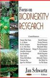 Focus on Biodiversity Research, Bhati, Sulehka, 1600213723