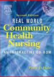 Real World Community Health Nursing 9780323033725